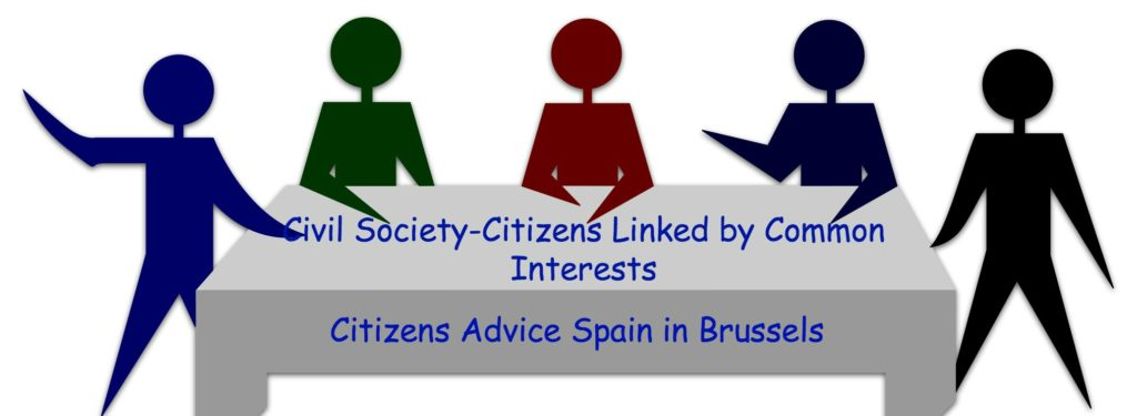 Cuvil Society  brussels