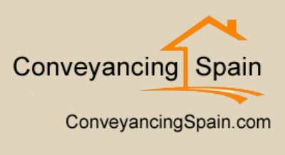 Conveyancing Spain for a dedicated property lawyer in your region